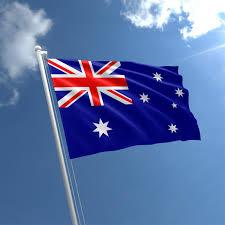 Australia Flag.jpeg
