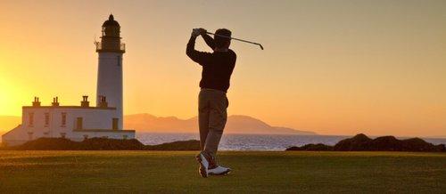 Scotland Golf 1.jpg