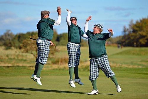 Scotland Golf 14.jpg