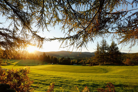 Scotland Golf 15.jpg