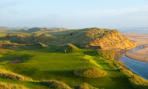 Scotland Golf 2.jpg