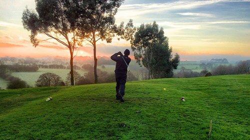 Scotland Golf 5.jpg