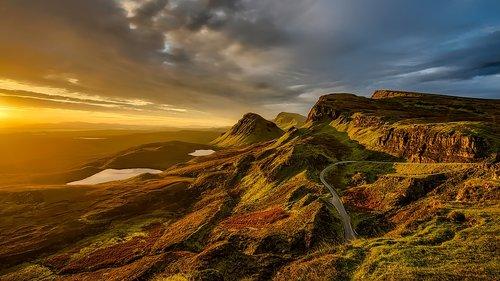 Scotland Golf 8.jpg