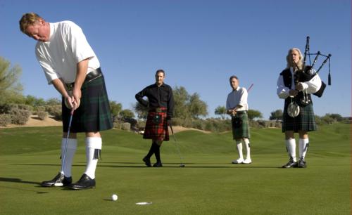 Scotland Golf 9.png