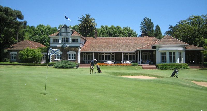 Agentina - Golf in Buenos Aires.jpg