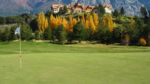 Agentina Golf in Llao Llao Hotel & Resort Patagonia.jpg