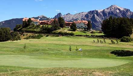 Agentina Patagonia Courses.jpg