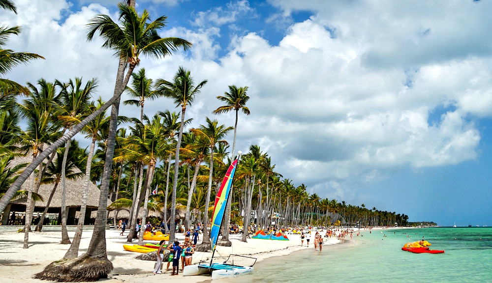 Dominican Republic Photo.jpg
