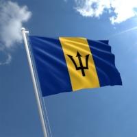 Barbados Flag.jpg
