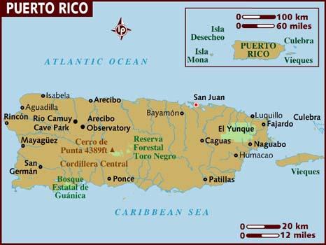 Puerto Rico Map.jpg