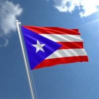 Puero Rico Flag.jpg