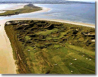 Ireland Enniscrone Golf 3jpg.jpg