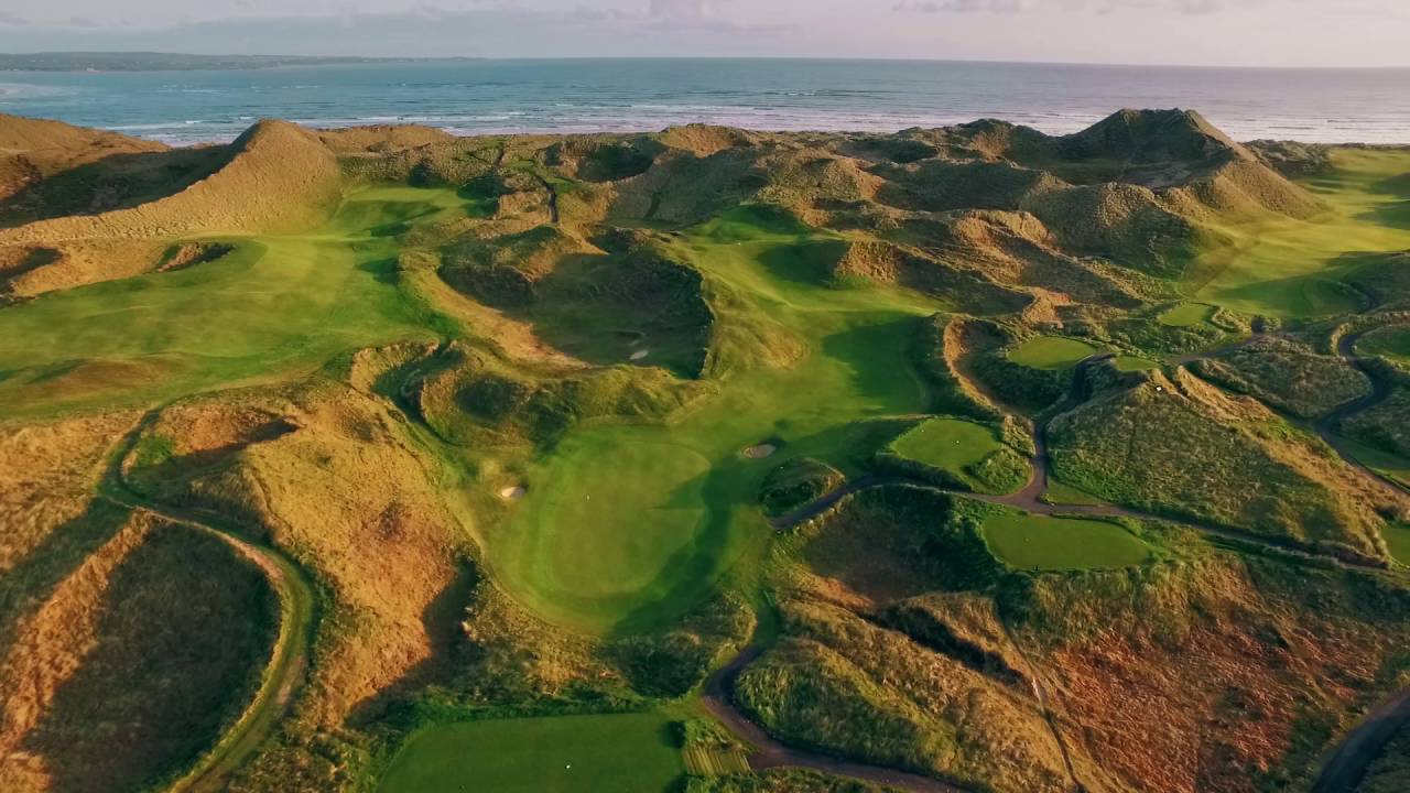 Ireland Enniscrone Golf 2.jpg