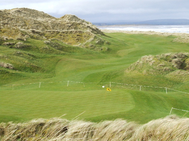 Ireland Enniscrone Golf 4.jpg