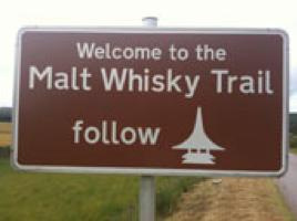 MaltWhiskeyTrail.png