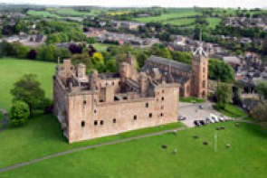 LinlithgowPalace.png