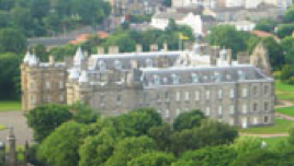 HolyroodPalace.png