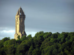 WallaceMonument.png