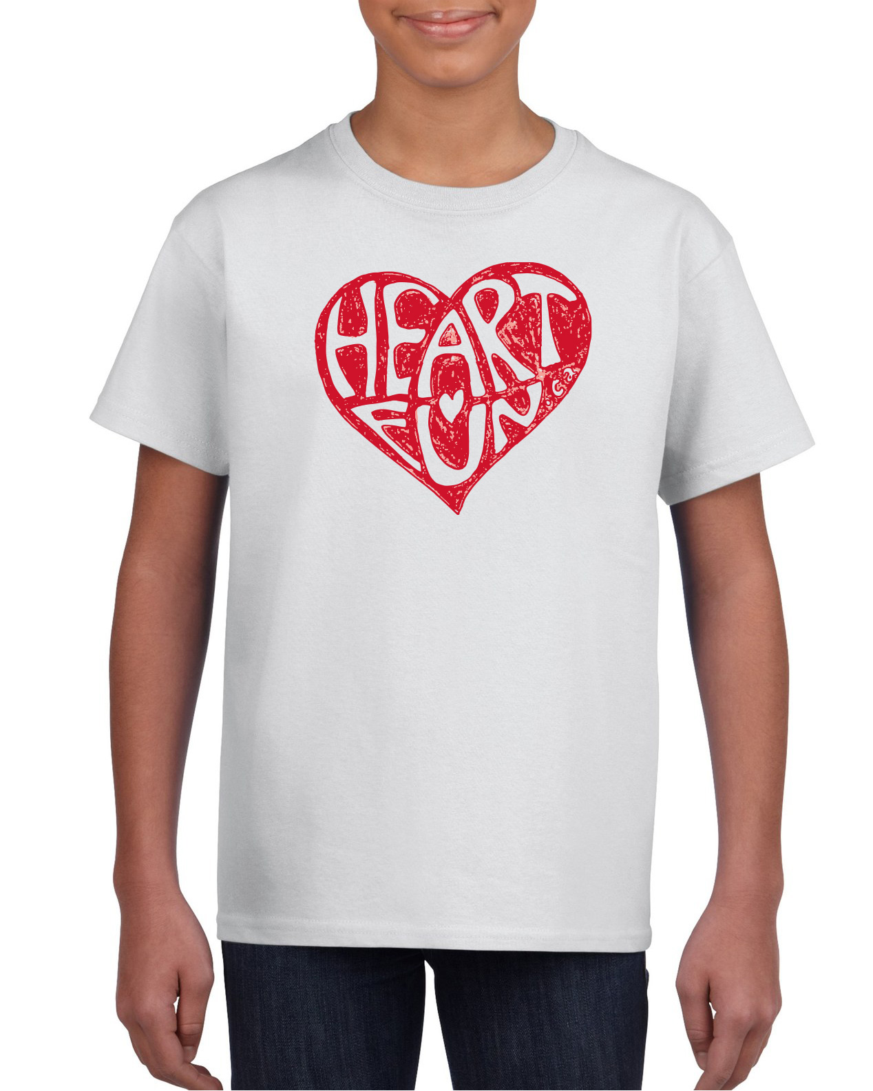 1_HeartFun_Front_Youth_White.jpg