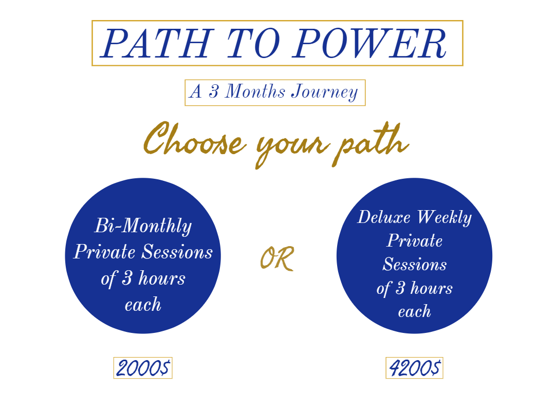 Path to Power Choose your path.png