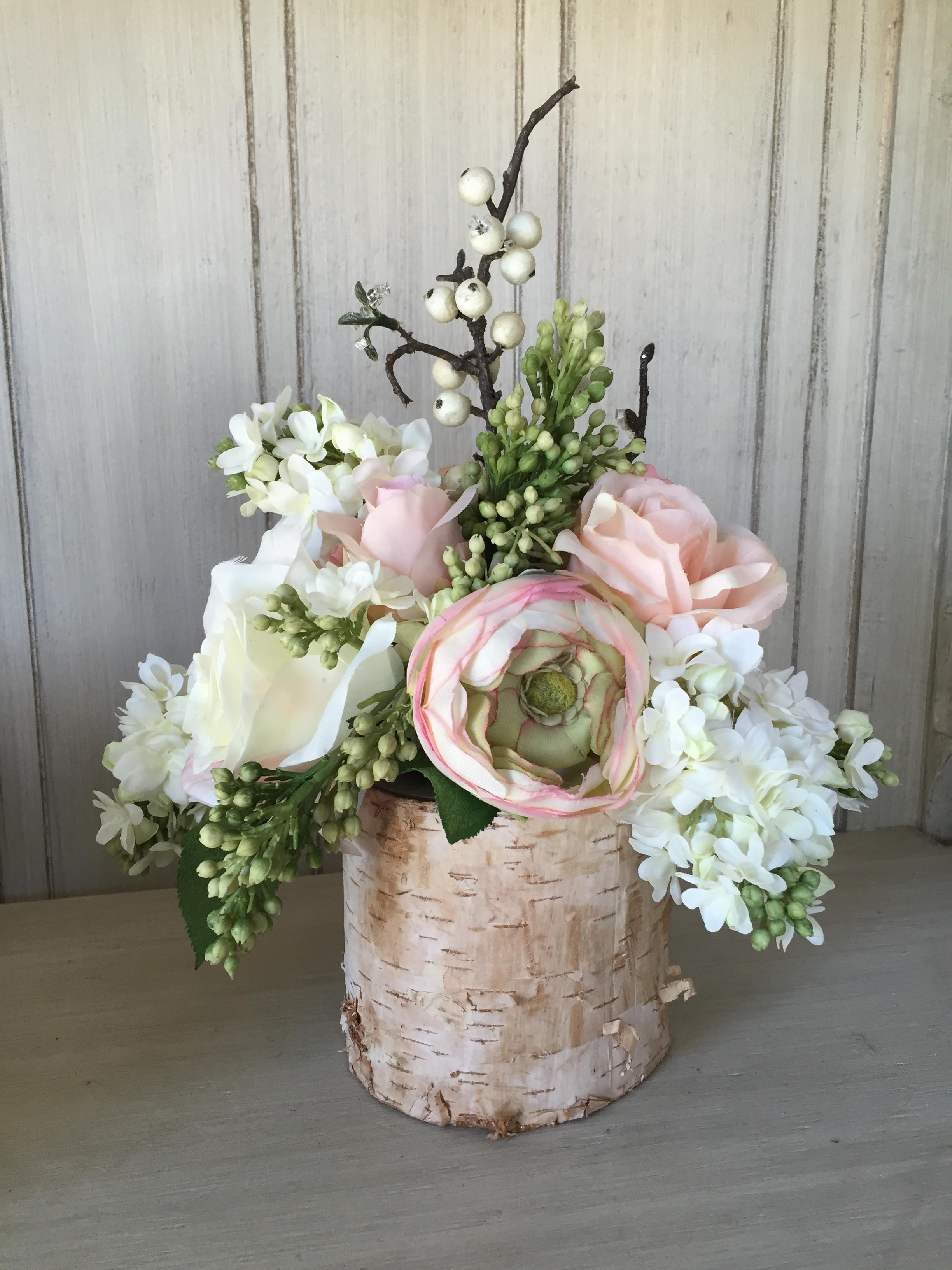 Flower arrangement.jpg