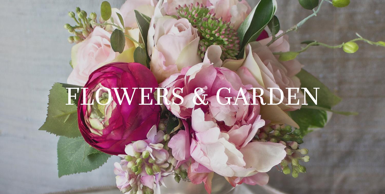 floral event2.jpg