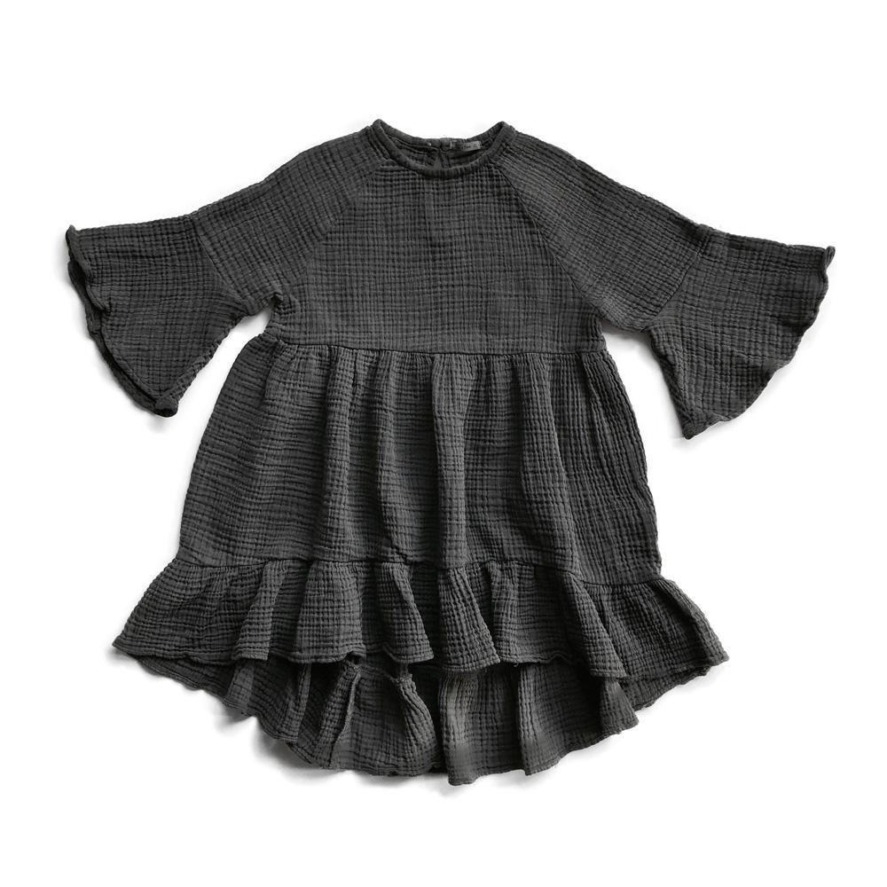 DR001-Grey Dress_Front.JPG