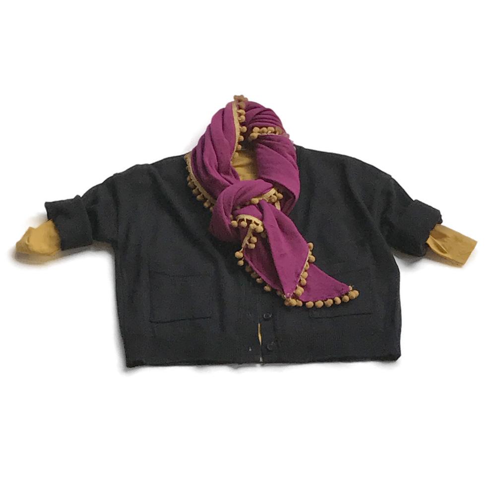 Combo 4-Gold Shirt Styled Combo.JPG