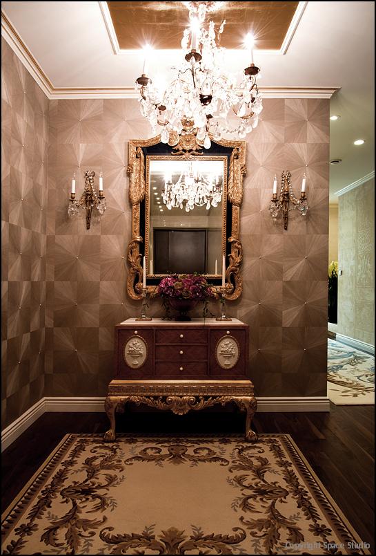 Hallway Mirror.jpg