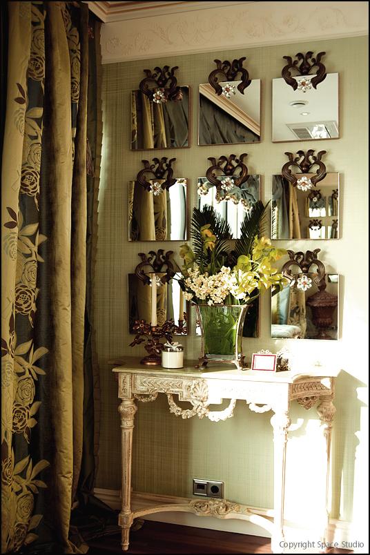 Mirror Collage Wall.jpg