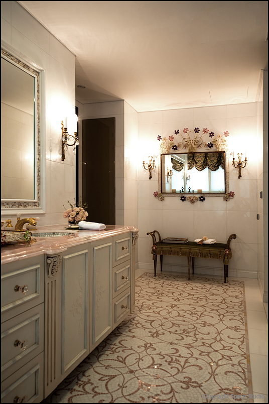Bathroom_12.jpg