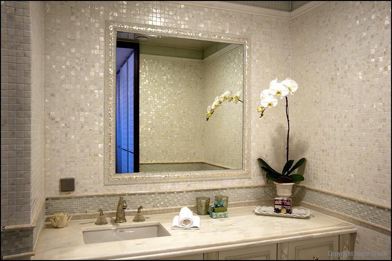 Bathroom_11.jpg