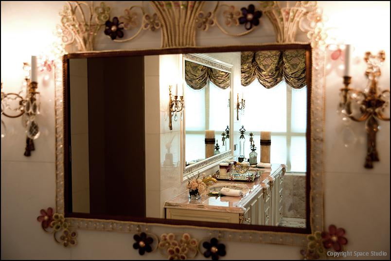 Bathroom_14.jpg
