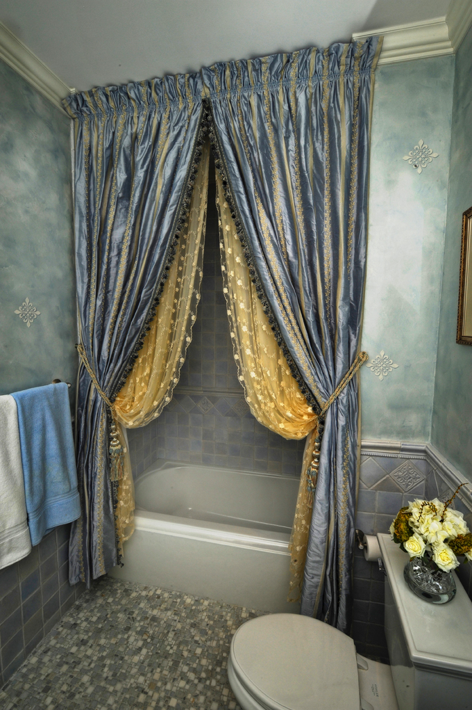 Bathroom_21.jpg