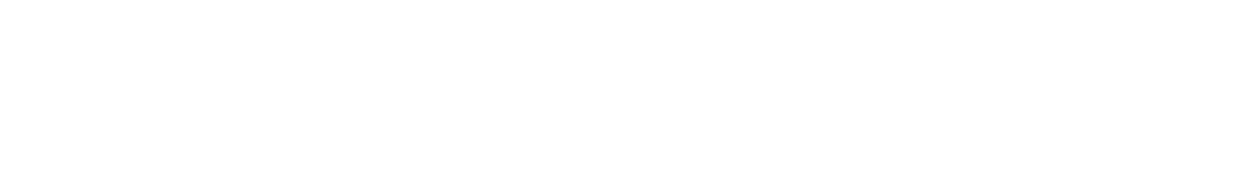Quote_4.PNG