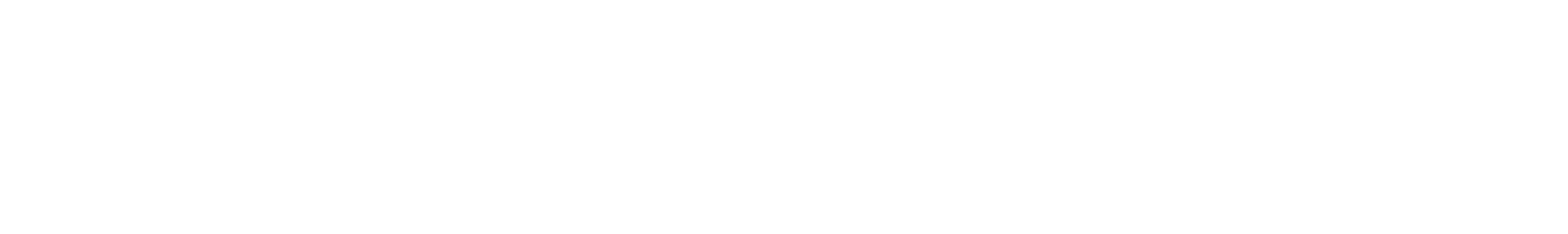 Quote_5.png