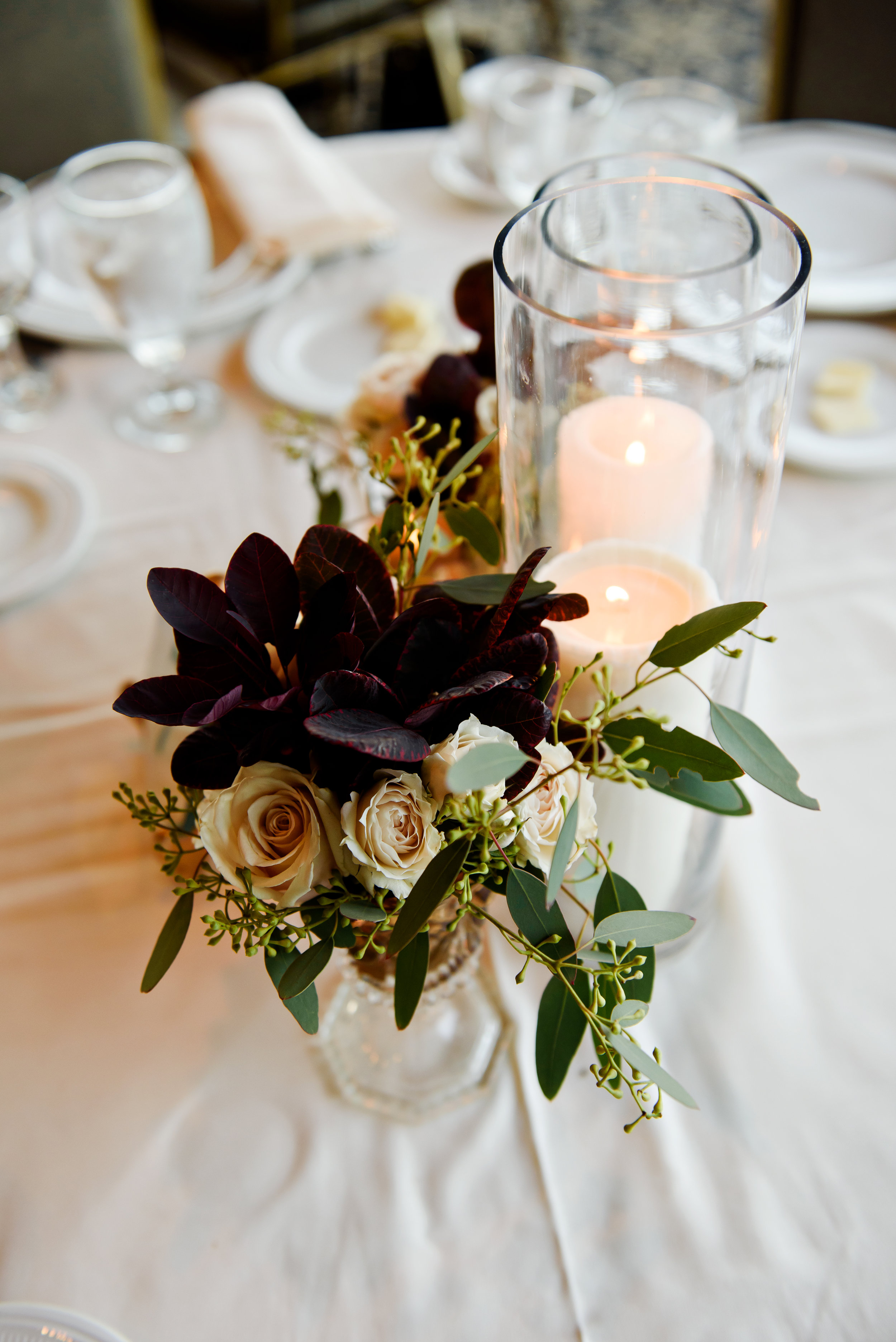 For Print Jessica and Andy- Wedding-785.jpg