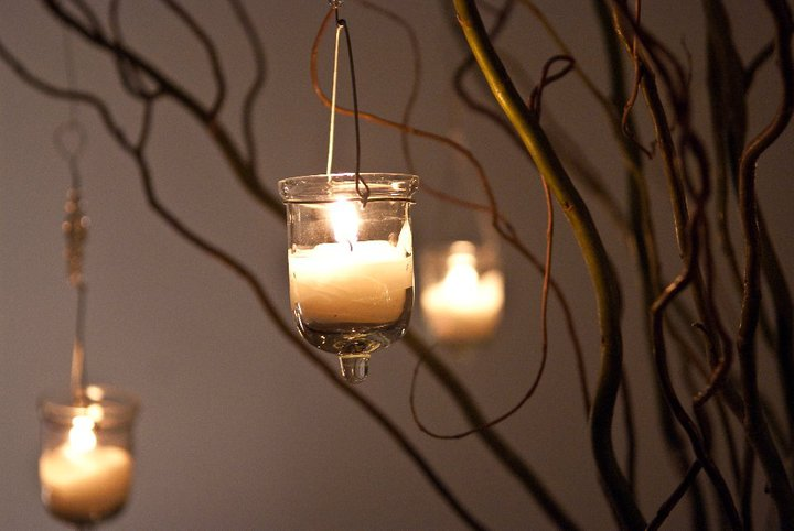 candles sticks.jpg