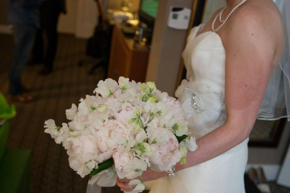 Marcie bride.jpg