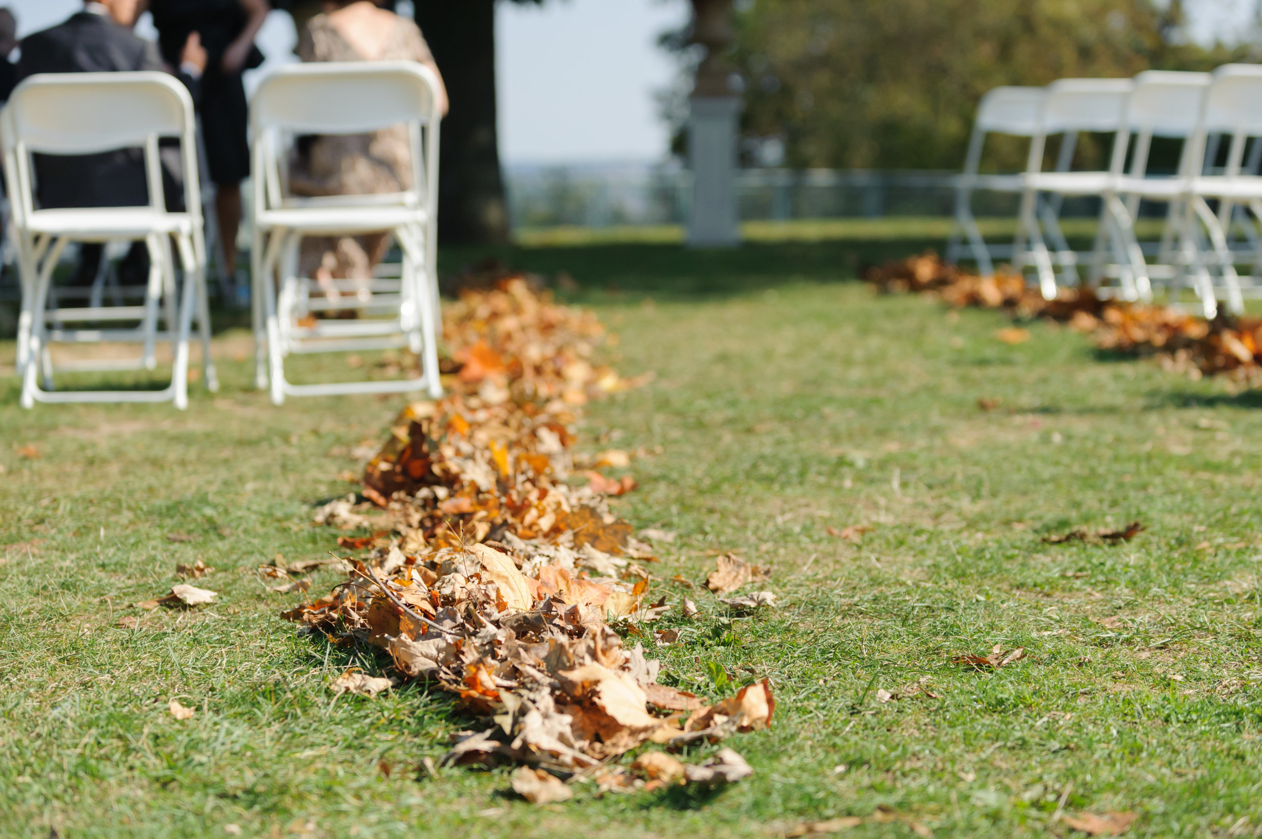 For Print Jessica and Andy- Wedding-330.jpg
