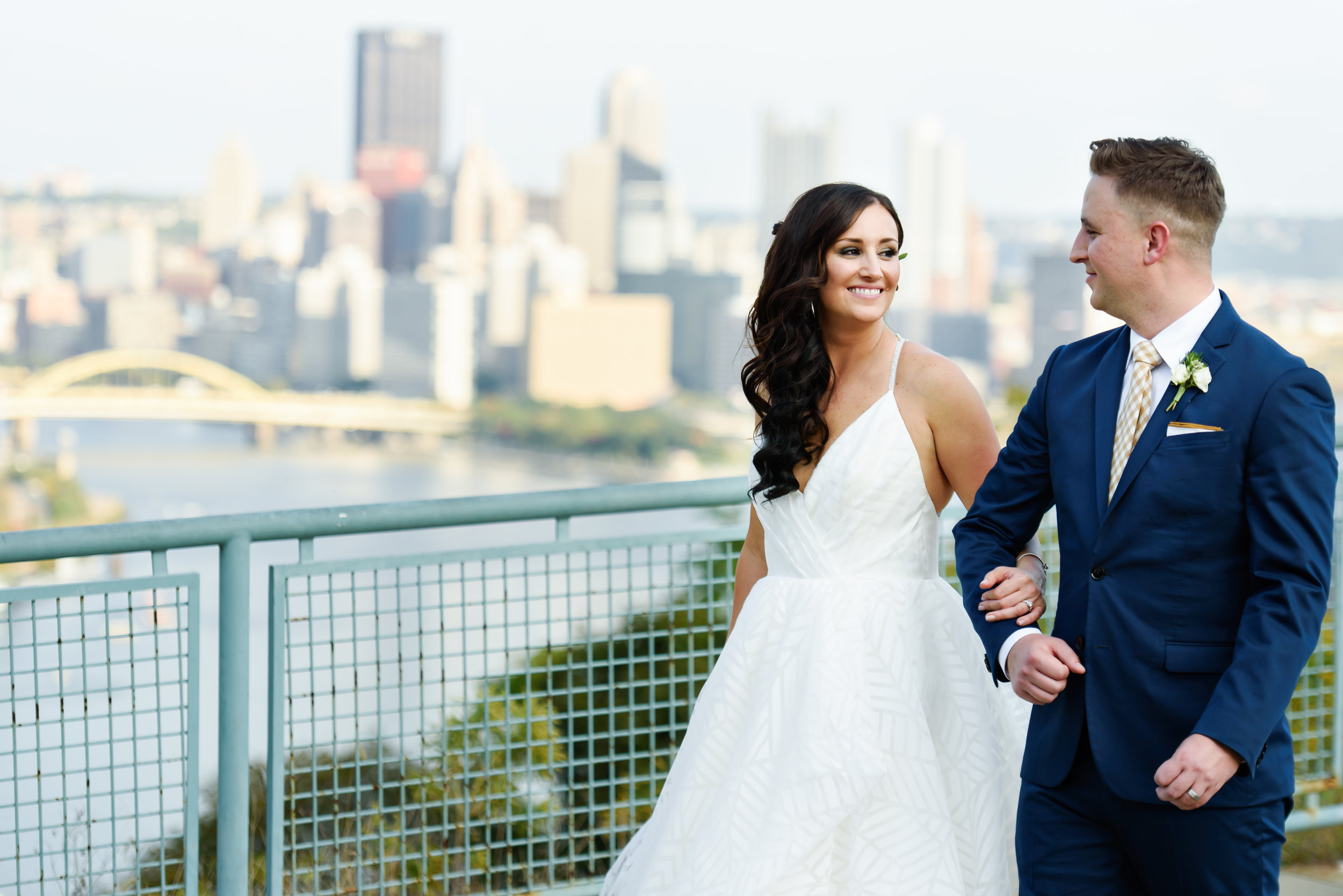 For Print Jessica and Andy- Wedding-716.jpg