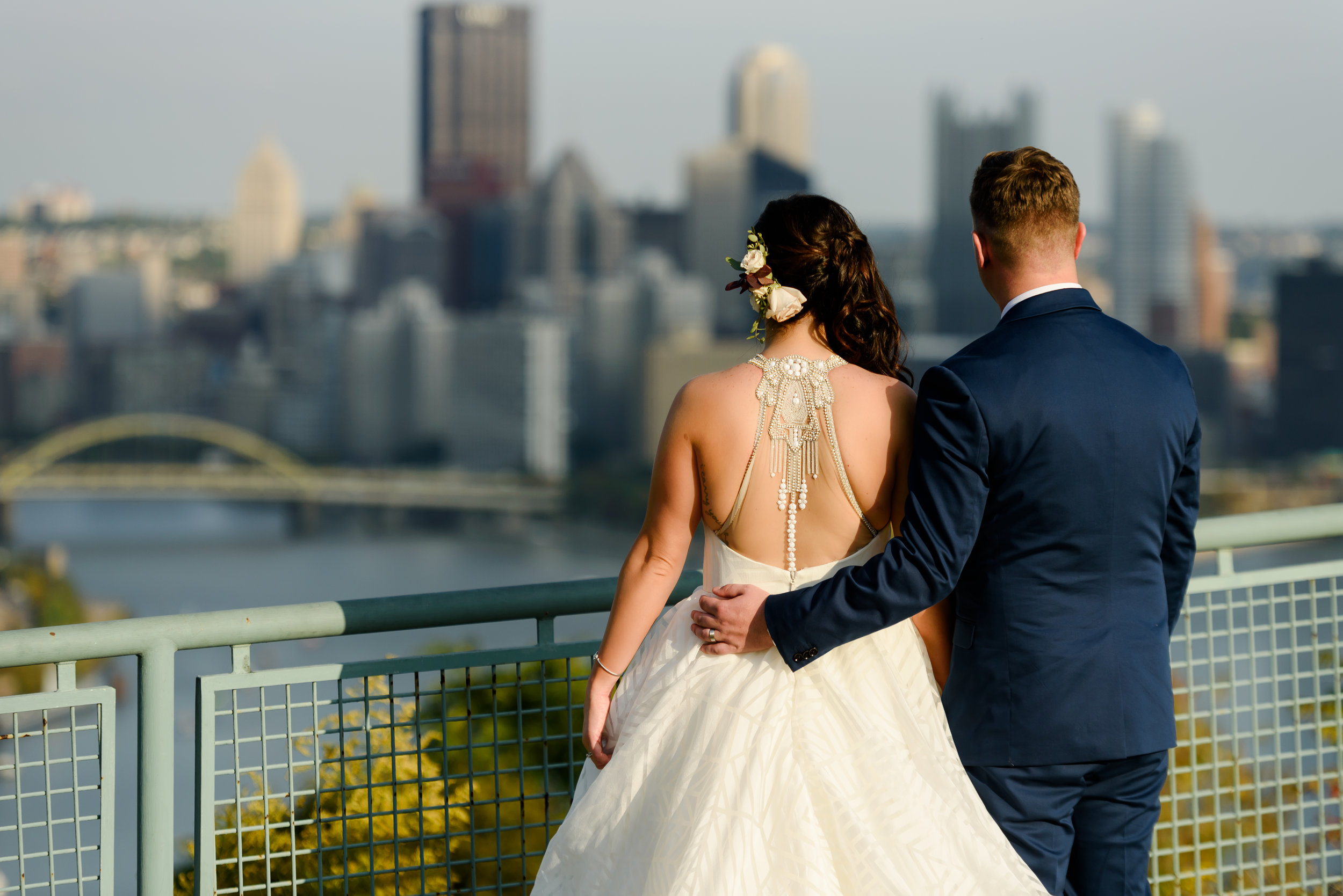 For Print Jessica and Andy- Wedding-690.jpg