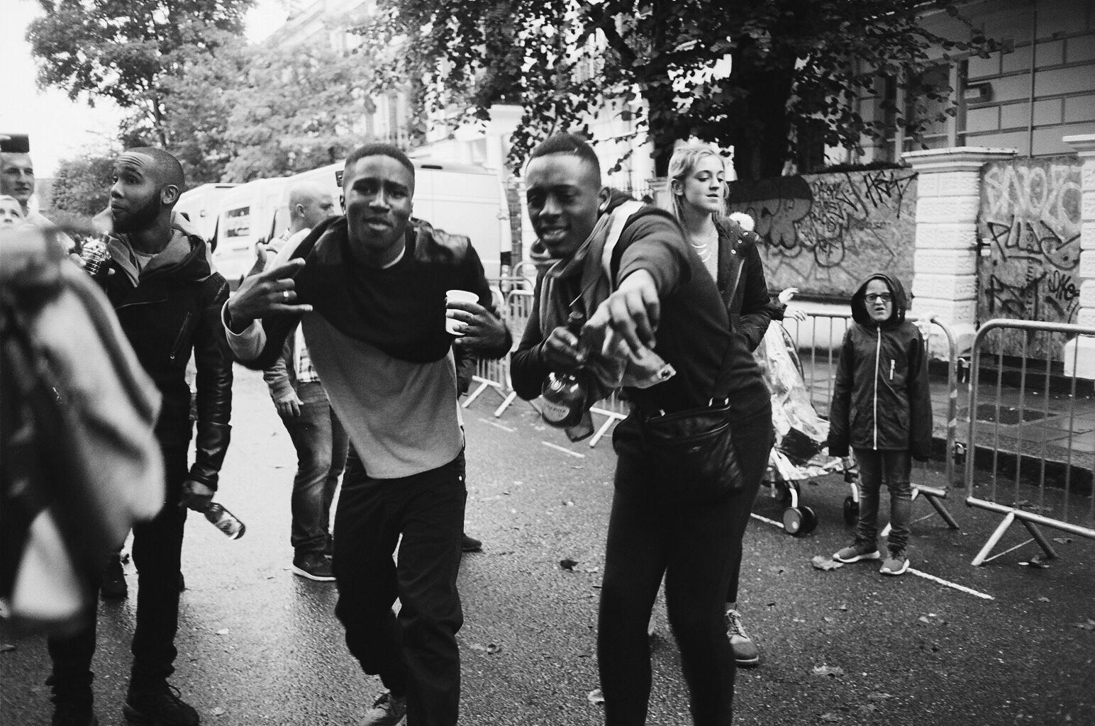 BW carnival boys.jpg