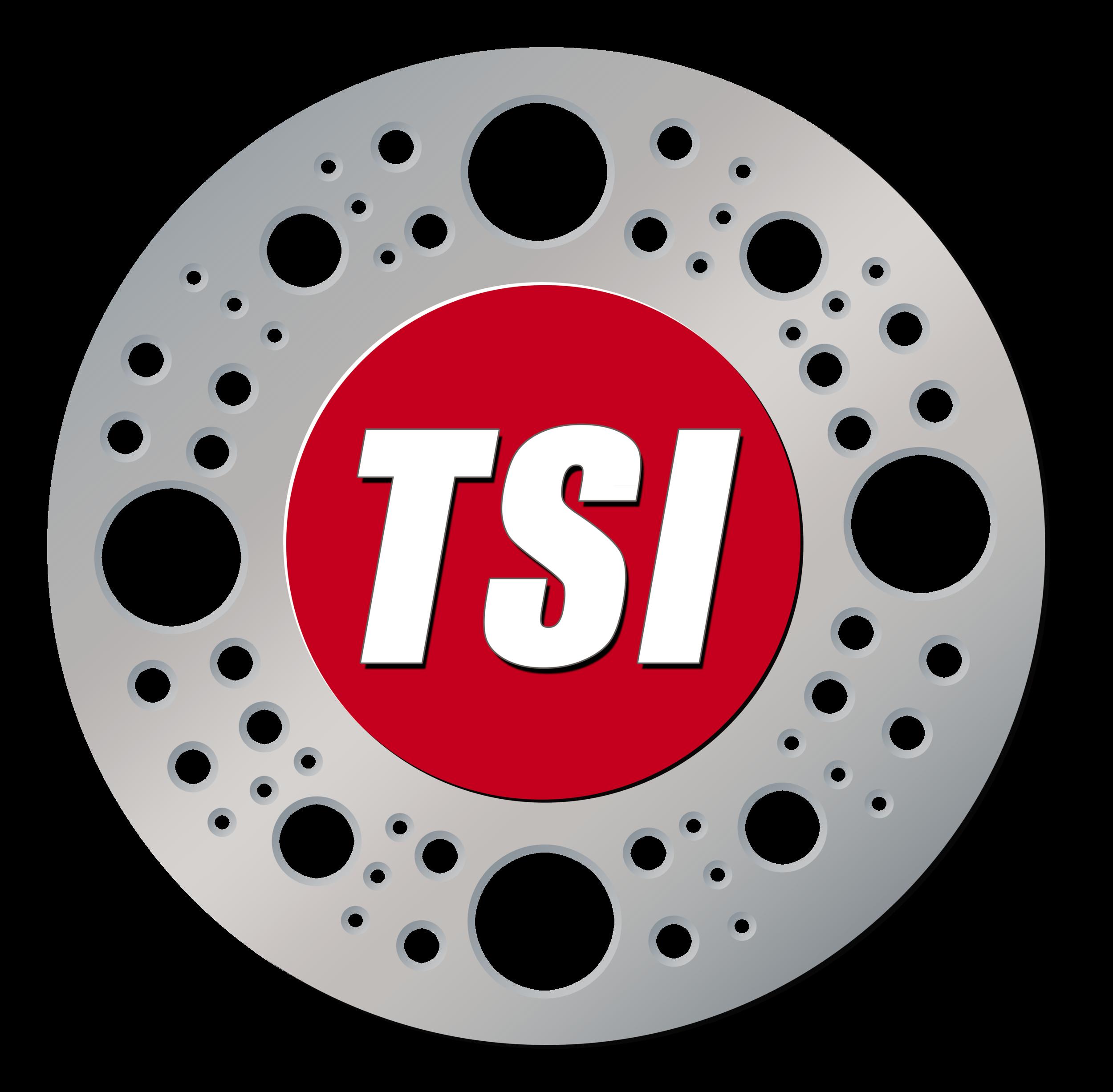 Turret logo circle.png