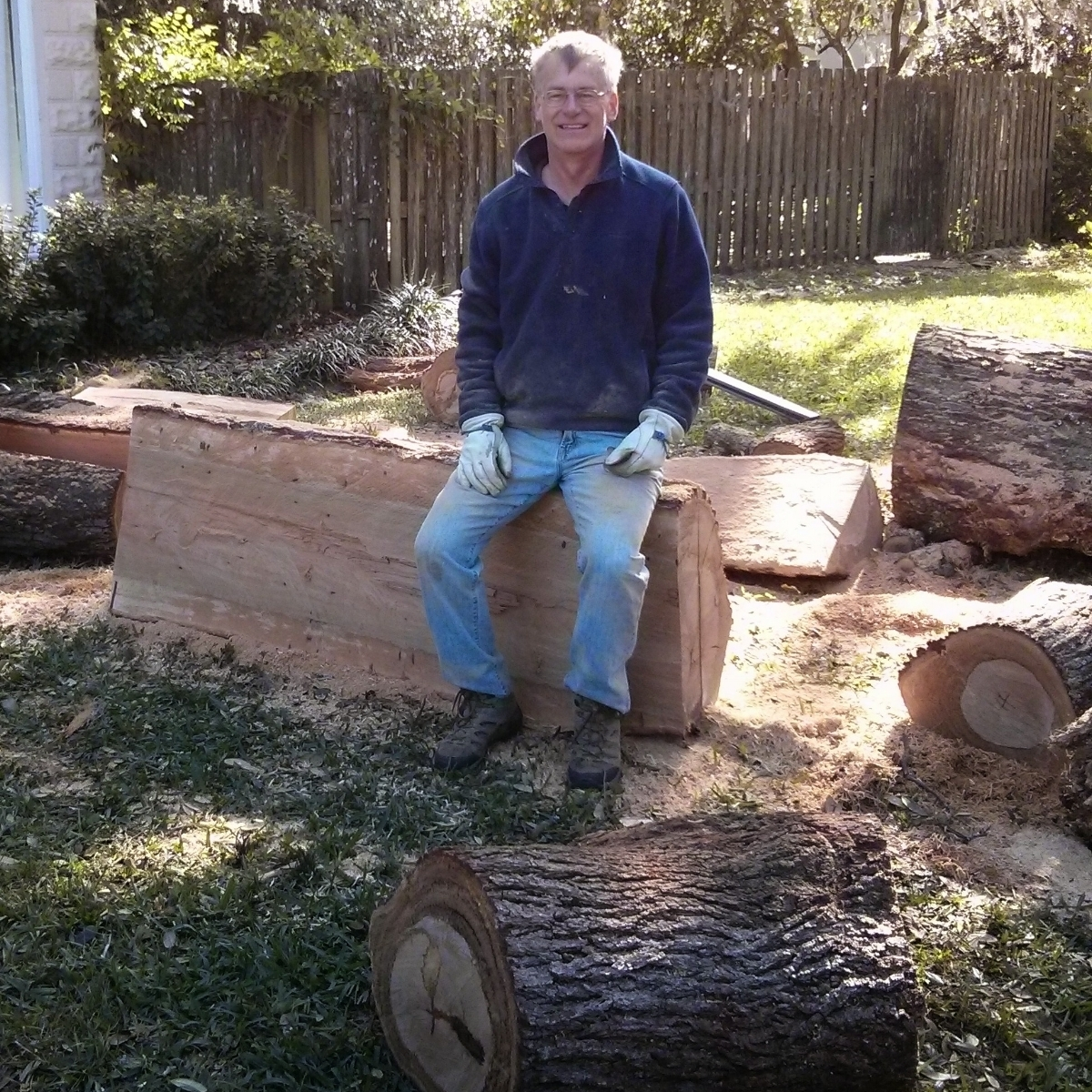 Jay and the oak.jpg