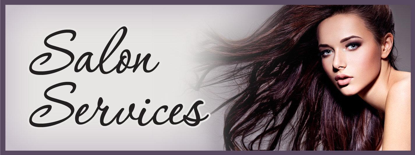 salon services.jpg