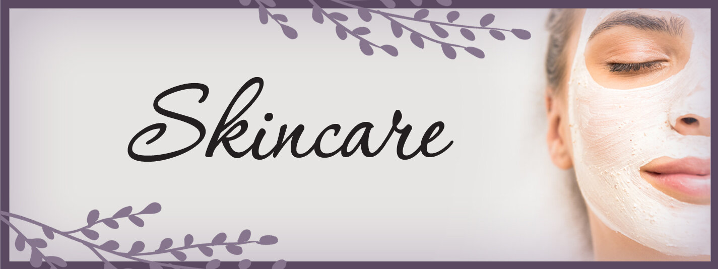skincare banner.jpg