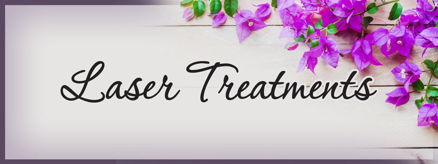 laser treatments2.jpg