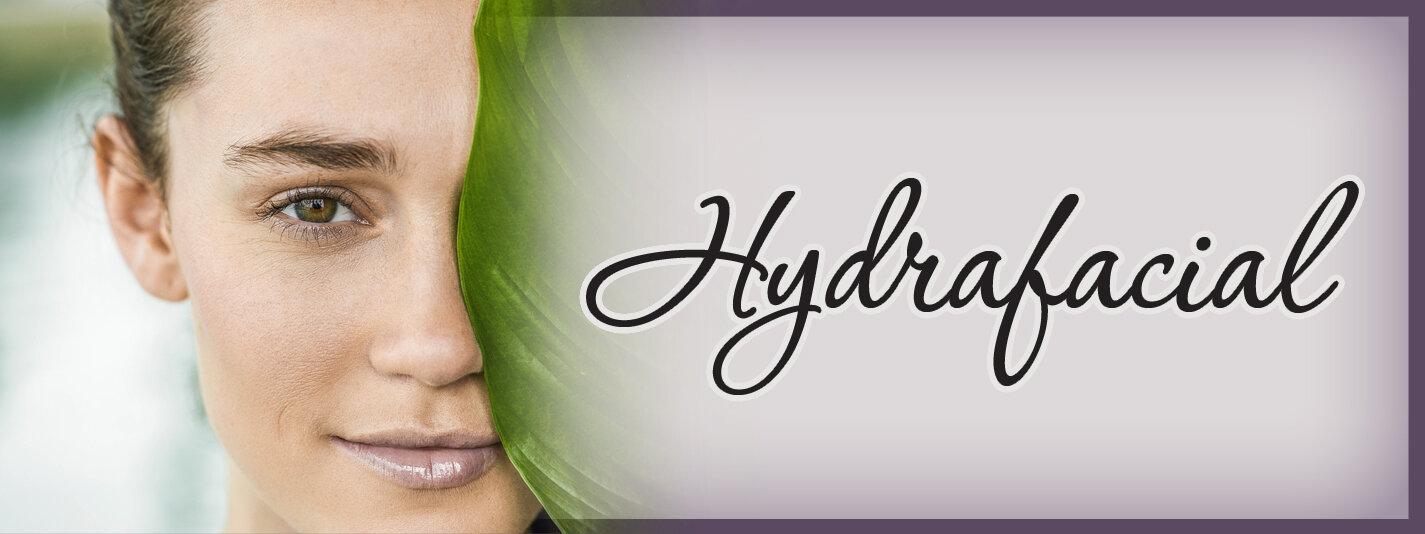 Hydrafacial header.jpg
