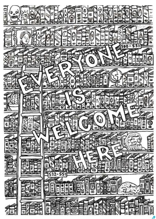 everyone is welcome.jpg